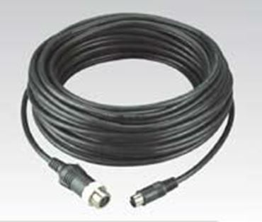 Picture for category Camera Cables