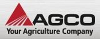 Picture for manufacturer AGCO