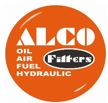 Picture for manufacturer ALCO