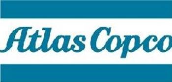 Picture for manufacturer ATLAS COPCO