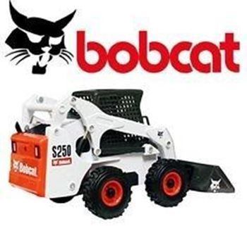 Picture for manufacturer Bobcat