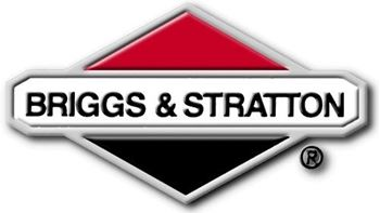 Picture for manufacturer BRIGGS & STRATTON