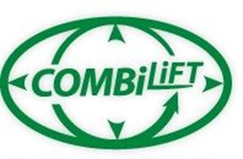 Picture for manufacturer Combilift