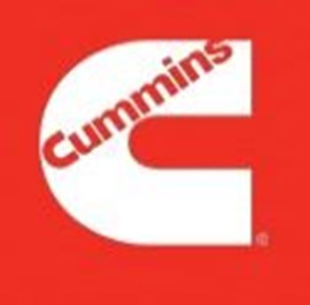 Picture for manufacturer CUMMINS