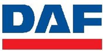 Picture for manufacturer DAF