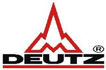 Picture for manufacturer DEUTZ