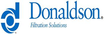 Picture for manufacturer DONALDSON