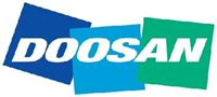 Picture for manufacturer Doosan