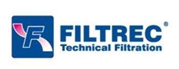 Picture for manufacturer FILTREC