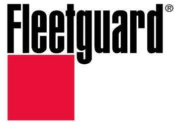 Picture for manufacturer FLEETGUARD