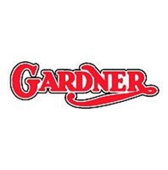 Picture for manufacturer Gargner