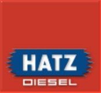 Picture for manufacturer HATZ