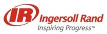 Picture for manufacturer INGERSOLL RAND