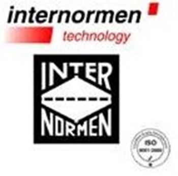 Picture for manufacturer INTERNORMEN