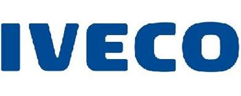 Picture for manufacturer IVECO