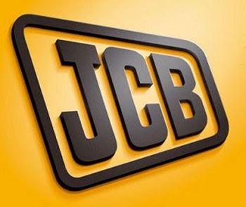Picture for manufacturer JCB