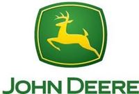 Picture for manufacturer John Deere