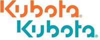 Picture for manufacturer Kubota Filters Online