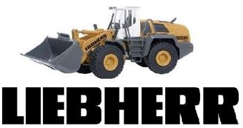 Picture for manufacturer Liebherr
