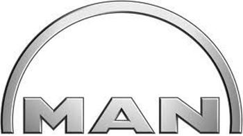 Picture for manufacturer MAN