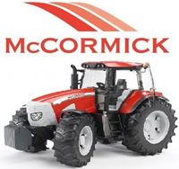 Picture for manufacturer McCORMICK