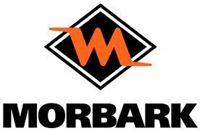 Picture for manufacturer MORBARK