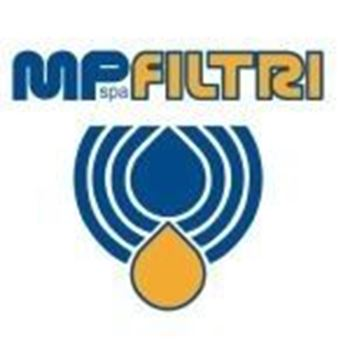 Picture for manufacturer MP FILTRI