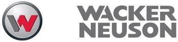 Picture for manufacturer WACKER NEUSON