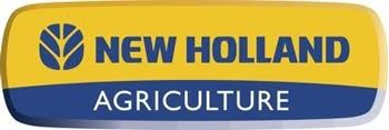 Picture for manufacturer New Holland