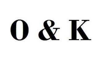 Picture for manufacturer ORENSTEIN & KOPPEL