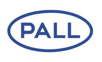 Picture for manufacturer Pall