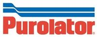 Picture for manufacturer PUROLATOR