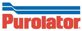 Picture for manufacturer Purolator