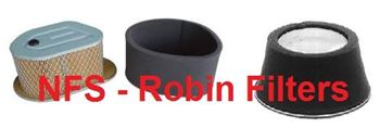 Picture for manufacturer Robin