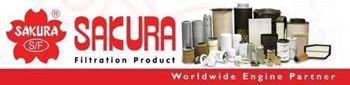 Picture for manufacturer SAKURA