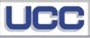 Picture for manufacturer UCC