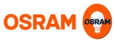 Picture for category 12v OSRAM