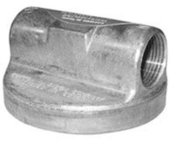 Picture of B10AL-BSP-HEAD