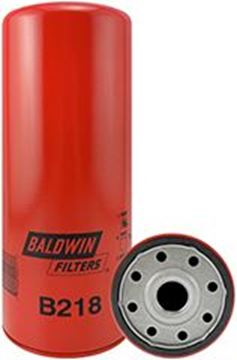 Picture of BALDWIN B218
