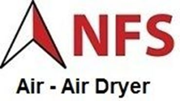Picture for category Air Dryer