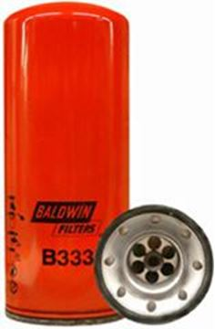 Picture of BALDWIN B333