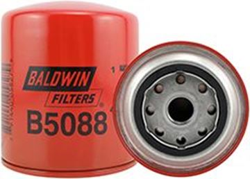 Picture of BALDWIN B5088