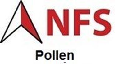 Picture for category Pollen