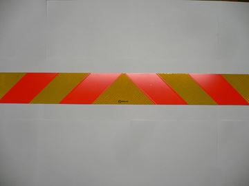 Picture of T261 - Marker Board