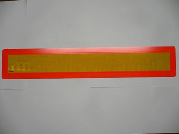 Picture of T264 - Marker Board