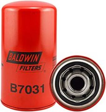 Picture of BALDWIN B7031