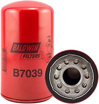 Picture of BALDWIN B7039