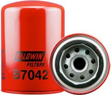 Picture of BALDWIN B7042