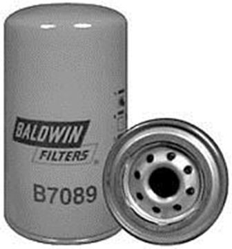 Picture of BALDWIN B7089