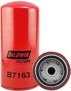 Picture of BALDWIN B7163